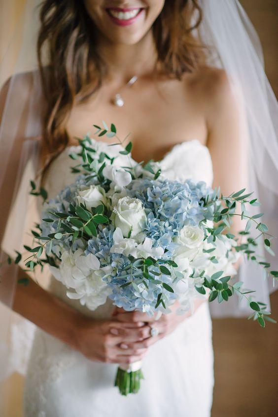 Свадебные букеты г нижний новгород, цветы